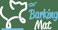 Barking Mat